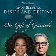 OpDee Gratitude