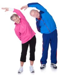 Senior Fitness2